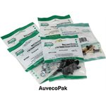 AuvecoPak (retail package)