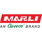 Marli by Auveco