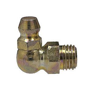 GREASE FITTING 8MM-1.0 90DEG (7490)