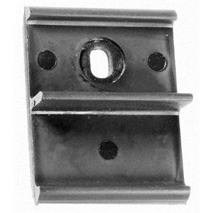 50 GM Quarter Belt Reveal Moulding Clip Clipsandfasteners Inc