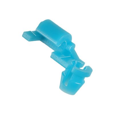 MAZDA ROD END CLIP HOLDS 4MM RODS