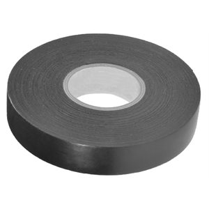 DISC - LINERLESS SELF-BONDING RUBBER TAPE