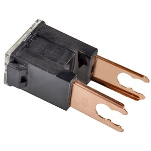 AUTO LINK FUSE 80 AMP MALE