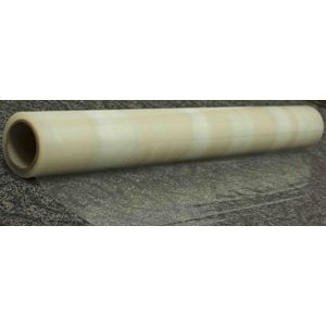 """WEATHER-SEAL WRAP 36"""" X 200 FT."""