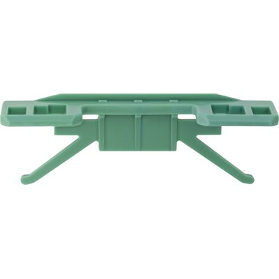 ROOF MOULDING RETAINER