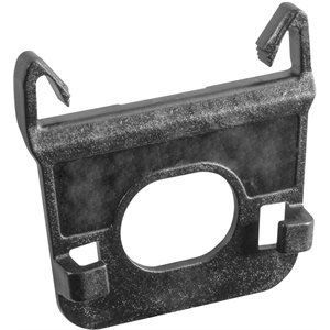 FORD TAIL LAMP ASSEMBLY CLIP