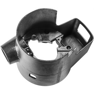 GM STEERING COLUMN HOUSING COVER W/TILT