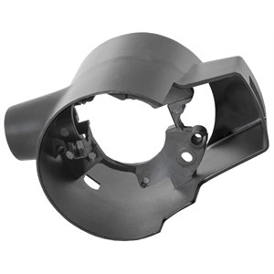 GM STEERING COLUMN HOUSING COVER W/TILT & AIR BAG