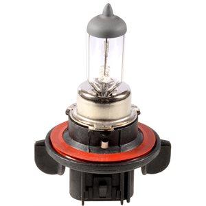 Auveco Pk # H13 Bulb P26.4t Base 12.8 Volt 55/65 Watt (1 box)