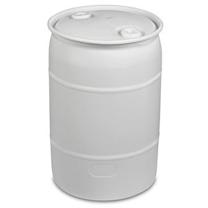 DEEP BLUE CONCENTRATE (1-55 Gallon Drum)